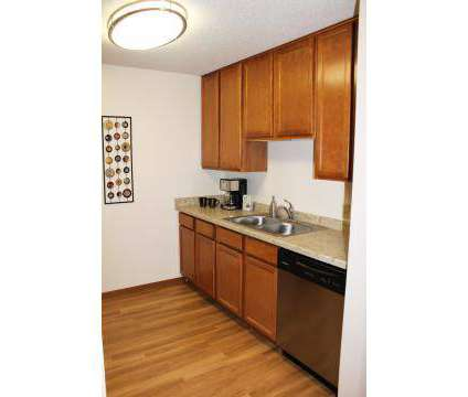 1 Bed - Lexington Heights Apartments at 2320 Lexington Ave South in Mendota Heights MN is a Apartment