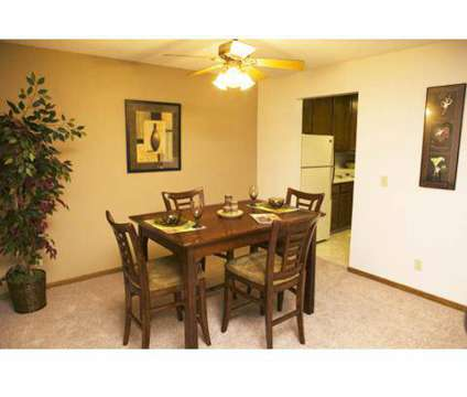 2 Beds - Lexington Heights Apartments at 2320 Lexington Ave South in Mendota Heights MN is a Apartment