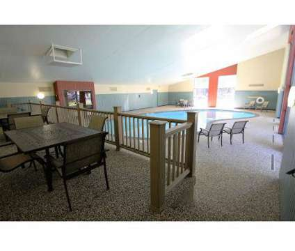Studio - Salem Green Apartments at 1455 E Upper 55th St in Inver Grove Heights MN is a Apartment