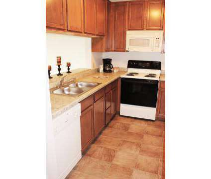 1 Bed - Salem Green Apartments at 1455 E Upper 55th St in Inver Grove Heights MN is a Apartment