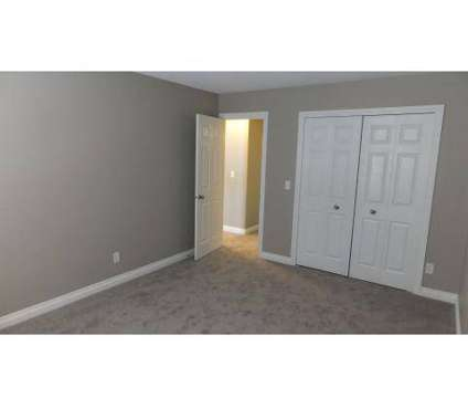 2 Beds - Lake View Shores Apartments at 2013 Key St. Apartment E in Maumee OH is a Apartment