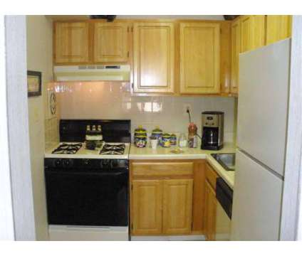 2 Beds - The Bradford at 55 Manor Drive in Hagerstown MD is a Apartment