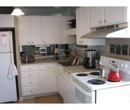 Studio - Harborside Apartments at 1570 North Prospect Ave in Milwaukee WI is a Apartment