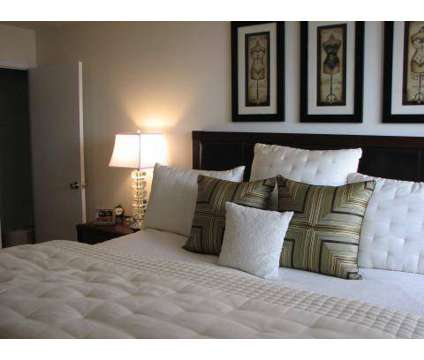 2 Beds - Harborside Apartments at 1570 North Prospect Ave in Milwaukee WI is a Apartment