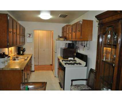 1 Bed - Douglas Terrace Apartments at 3706 Douglas Avenue in Racine WI is a Apartment
