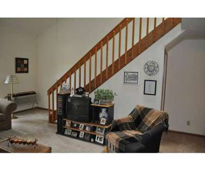 3 Beds - Douglas Terrace Apartments at 3706 Douglas Avenue in Racine WI is a Apartment