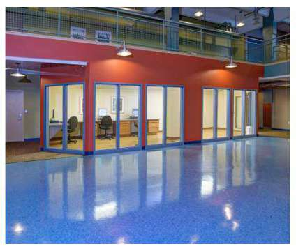2 Beds - Blue Ribbon Loft Apartments at 901 W Winnebago St in Milwaukee WI is a Apartment