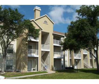 Lighthouse Bay Apartment Homes Tampa