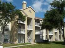 1 Bed - Lighthouse Bay Apartment Homes