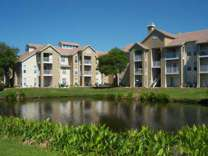 2 Beds - Lighthouse Bay Apartment Homes