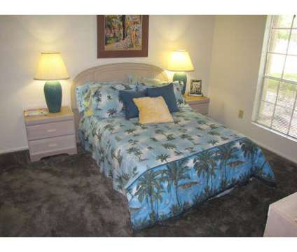 2 Beds - Lighthouse Bay Apartment Homes at 5055 S Dale Mabry in Tampa FL is a Apartment