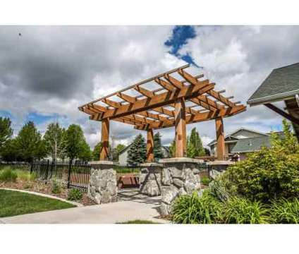 3 Beds - Adirondack Lodge at 2711 East Adirondack Ln in Spokane WA is a Apartment