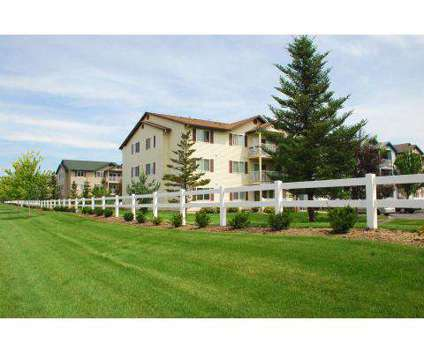 1 Bed - Parkside at Mirabeau at 2820 North Cherry St in Spokane Valley WA is a Apartment