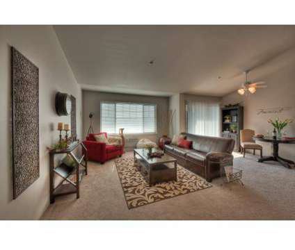 1 Bed - Selkirk Lodge at 9295 Coursier Ln in Spokane WA is a Apartment
