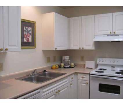 1 Bed - Hamilton's Bay Condominiums at 24 Hamilton's Harbor Dr in Lake Wylie SC is a Apartment