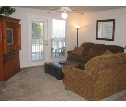 2 Beds - Hamilton's Bay Condominiums at 24 Hamilton's Harbor Dr in Lake Wylie SC is a Apartment