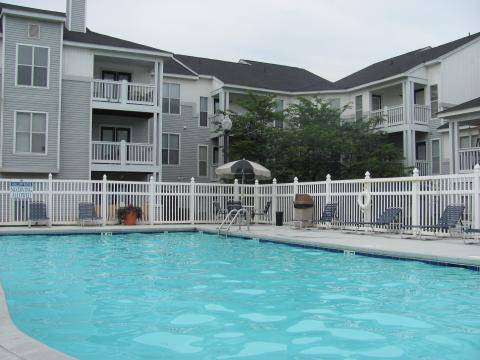 Apartments In Lake Wylie Sc Area