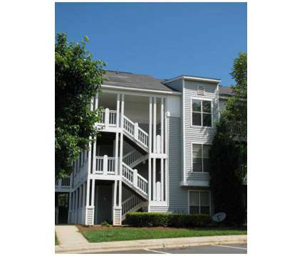 3 Beds - Hamilton's Bay Condominiums at 24 Hamilton's Harbor Dr in Lake Wylie SC is a Apartment