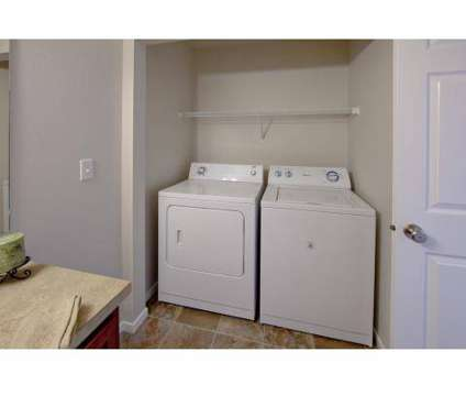 2 Beds - Northstar Lodge at 6614 North Cedar Rd in Spokane WA is a Apartment
