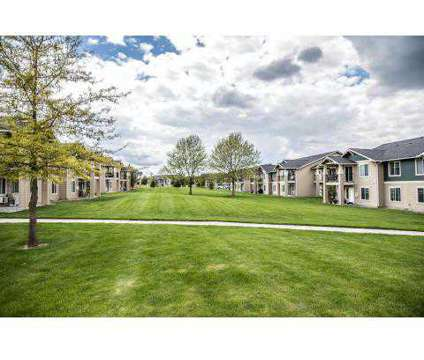 1 Bed - Bitterroot Lodge at 21580 E Bitterroot Ln in Liberty Lake WA is a Apartment