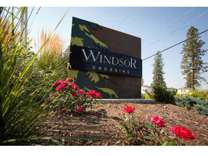 2 Beds - Windsor Crossing