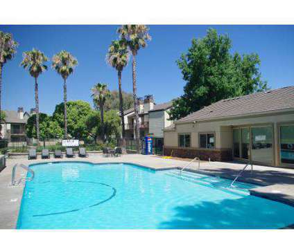 1 Bed - Twin Creeks (Antioch) at 1111 James Donlon Boulevard in Antioch CA is a Apartment
