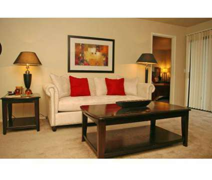 2 Beds - Twin Creeks (Antioch) at 1111 James Donlon Boulevard in Antioch CA is a Apartment