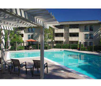 1 Bed - Muirwood Apartment Homes at 620 Center Ave in Martinez CA is a Apartment