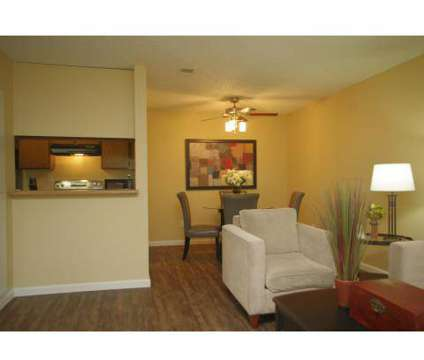 2 Beds - Muirwood Apartment Homes at 620 Center Ave in Martinez CA is a Apartment