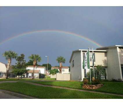 2 Beds - Valley View Townhomes and Apartments at 1336 Valley Grove Drive in Seffner FL is a Apartment