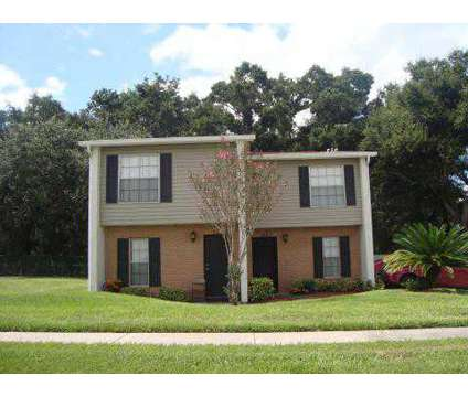 2 Beds - Valley View at 1336 Valley Grove Drive in Seffner FL is a Apartment