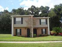 2 Beds - Valley View Townhomes and Apartments