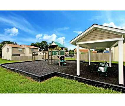 3 Beds - Valley View Townhomes and Apartments at 1336 Valley Grove Drive in Seffner FL is a Apartment