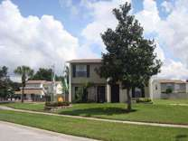 3 Beds - Valley View Townhomes and Apartments