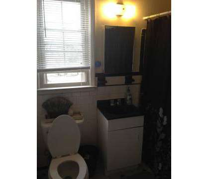 1 Bed - Lochwood Apartments at 5664 Woodmont Avenue in Baltimore MD is a Apartment