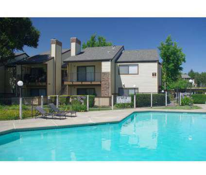 1 Bed - Hidden Creek at 1701 Marshall Rd in Vacaville CA is a Apartment