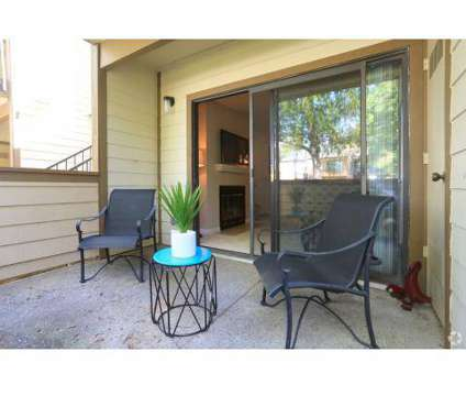 2 Beds - Hidden Creek at 1701 Marshall Rd in Vacaville CA is a Apartment