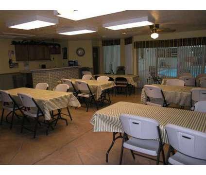 2 Beds - Executive West Apts at 2215 Ambassador Road Ne in Albuquerque NM is a Apartment
