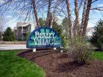 2 Beds - Bexley Village