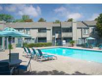 1 Bed - Seabreeze