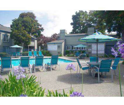 2 Beds - Seabreeze at 100 Larissa Ln in Vallejo CA is a Apartment