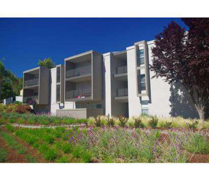 3 Beds - Bayside Apartments at 530 Sunnyview Dr in Pinole CA is a Apartment