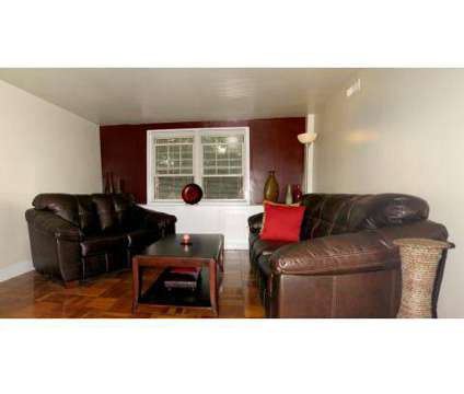 1 Bed - Samester Apartments at 3603 Glengyle Ave in Baltimore MD is a Apartment