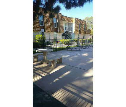 1 Bed - San Pedro Village Apts at 4209 San Pedro Drive Ne in Albuquerque NM is a Apartment