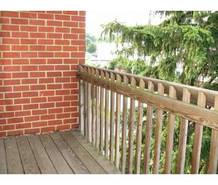 1 Bed - Greenlyn Apartments at 4936 Lanier Avenue in Baltimore MD is a Apartment