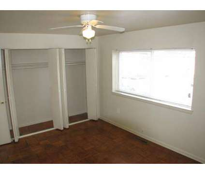 3 Beds - Greenlyn Apartments at 4936 Lanier Avenue in Baltimore MD is a Apartment