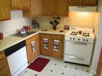 3 Beds - Greenlyn Apartments
