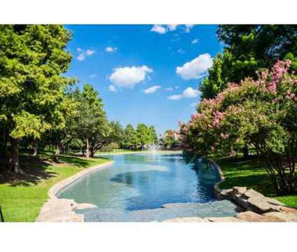 2 Beds - The Village Apartments at 8308 Southwestern Boulevard in Dallas TX is a Apartment