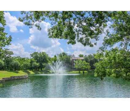 2 Beds - Village at 8310 Southwestern Boulevard in Dallas TX is a Apartment