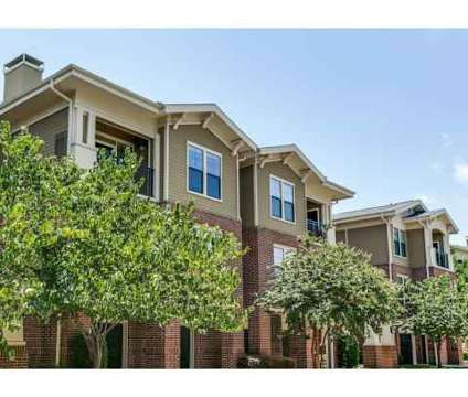 2 Beds - The Village Apartments at 8310 Southwestern Boulevard in Dallas TX is a Apartment